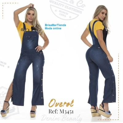 M3451-colombian-jeans-wholesale
